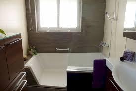 barrierefrei badezimmer barrierefreies bad wird zum trendsetter mein bau