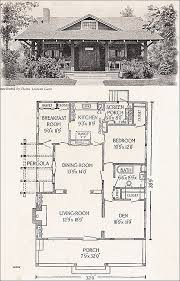 1950s ranch house plans 1950s ranch house floor plans best of beach bungalow house plan