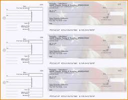 pay stub template authorizationlettersorg check free check payroll