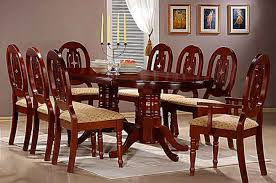 table dazzle extendable dining table 8 seater enrapture