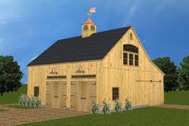 3d design service post and beam barns the barn yard u0026 great