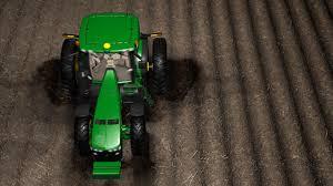 row crop tractors 7290r john deere us