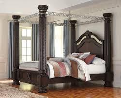Beds On Craigslist Furniture Interesting Home Furniture Design By Craigslist