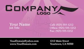 Job Title On Business Card Mary Kay Business Cards 1000 Mary Kay Business Cards 59 99