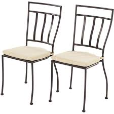Iron Patio Chairs by Wrought Iron Patio Furniture Ultimate Patio