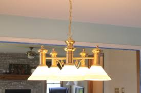brass kitchen lights gold shoe new house new kitchen lights