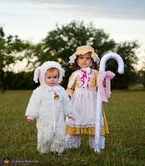 Halloween Costumes Brother Sister Matching 37 Halloween Ideas Images Halloween Ideas