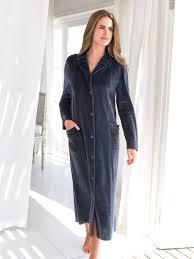 robe de chambre été peignoir velours homme avec robe de chambre femme ete simple