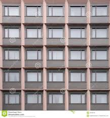 modern building wall texture royalty free stock photos image