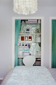 Wallpaper Closet Amazing Bedroom Design Ideas With Beautiful Crystal Closet
