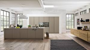 cuisiniste boulogne billancourt un nouveau showroom cuisiniste salle de bains aménagement à