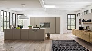 cuisiniste salle de bain un nouveau showroom cuisiniste salle de bains aménagement à