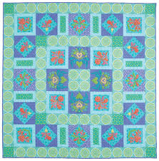 splash of color mccall u0027s quilting 2016 machine embroidered
