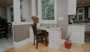 neat and nifty custom desk plain u0026 fancy cabinetry