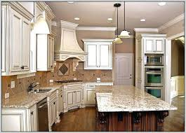 what is the best paint for kitchen cabinets best colors to paint kitchen cabinets truequedigital info