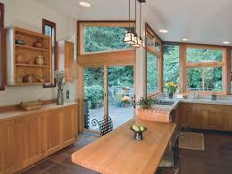 Patio Doors With Windows That Open Renewal By Andersen Patio Doors Denver Co