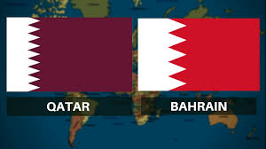 Flag Of Qatar These 10 Countries Have Copied Their Flags Funniestindian Com