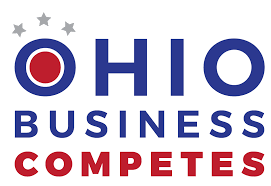 business competes