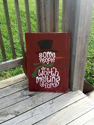 Wood Crafts For Gifts by Best 25 Homemade Wood Signs Ideas On Pinterest Homemade Signs