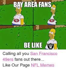 Niners Memes - 25 best memes about san francisco 49ers san francisco 49ers memes