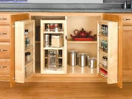 Standard Height For Kitchen Cabinets Kitchen Cabinet Height Above Countertop Height Of Kitchen Cabinets