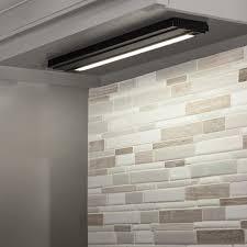 Led Lights For Bathrooms - bathroom lighting ideas for small bathrooms ylighting