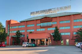 tryp guadalajara hotel spain booking com