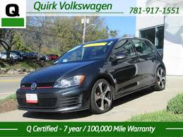 orange volkswagen gti 50 best 2015 volkswagen golf gti for sale savings from 1 249