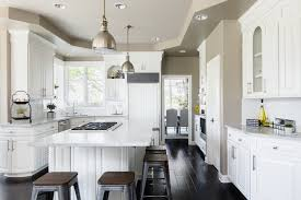 kitchen design and color kitchen cabinets luxury and stylish black color kitchen design