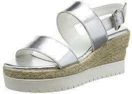 carvela kup women u0027s wedge heel sandals authorized dealers carvela