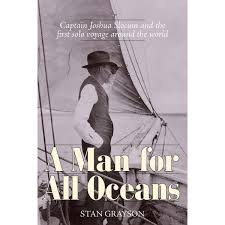 goodreads blog post popular nonfiction authors pick summer reads
