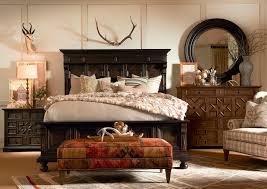 vintage drexel heritage furniture campaign dresser in coral the