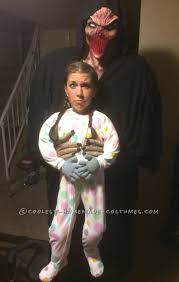 Funny Guys Halloween Costume Ideas 213 Best Halloween Costumes Makeup And Props Images On Pinterest