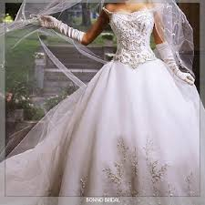 average wedding dress price 129 best the dress images on marriage wedding