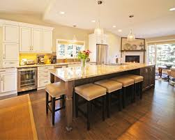 home and design show edmonton edmonton home renovation show aims to educate and inspire