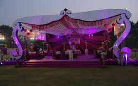 welcome to connexions wedding events theme wedding palace