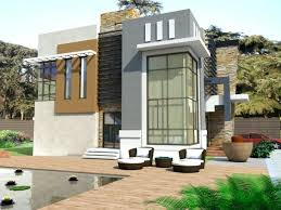 make your own mansion design your house dreaded amazing astonishing digital imagery above