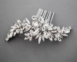 decorative hair combs bridal hair combs wedding hair combs decorative hair combs