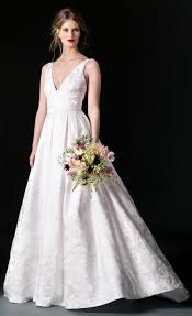 bridal collection bridal collection lookbook