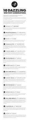 resume best font for resume thrilling best font for resume on