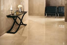 beige mystery in our marvel porcelain tile collection the look