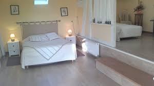 chambre d hotes cabourg gîte les marronniers dans le calvados chambre d hôtes cabourg