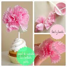 manualidades para baby shower souvenir tortas adornos e ideas