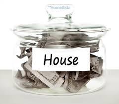 Tinder For Real Estate Real Estate Agents