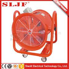 fan water blowers fan water blowers suppliers and manufacturers