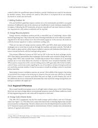 Whole House Ventilation Unit Chapter 7 Hvac And Ventilation Strategies Guidelines For