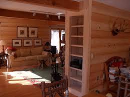 custom woodwork u2013 shiloh