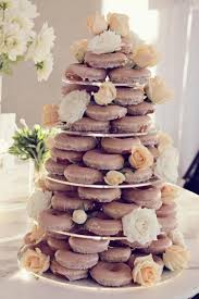 vons wedding cakes 29 brilliant ideas for your budget wedding the krazy coupon
