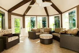 4 season porch design ideas
