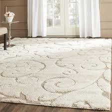8 by 10 area rugs coffee tables large area rugs cheap carpets for living room